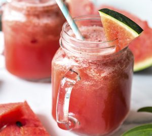 kombi juice