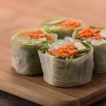 kombi sushi