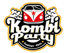 Kombi Party Chile